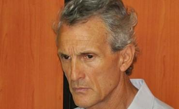 Ex Intendente de Santa Rosa detenido y a juicio