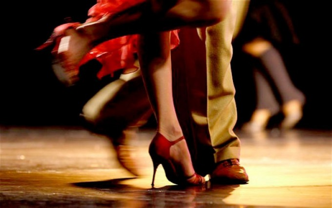 11 de Diciembre – Día Nacional del Tango