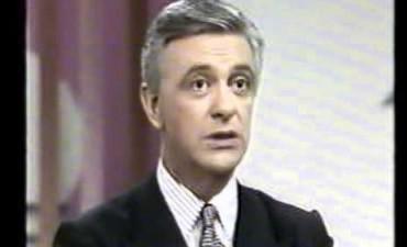 Héctor Larrea