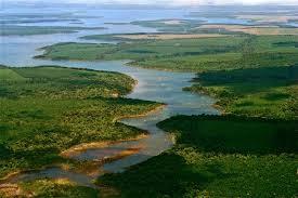 Los Esteros del Iberá ya son parque nacional