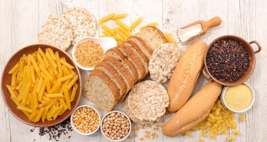 Celiaquía - Afecta de 4 a 6 veces más, a adultos que a niños