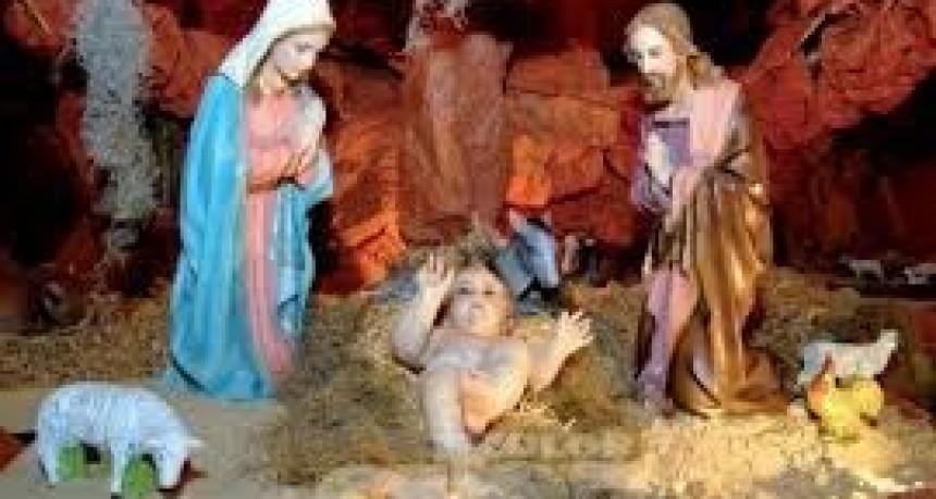 La carta que revive el valor de la Navidad