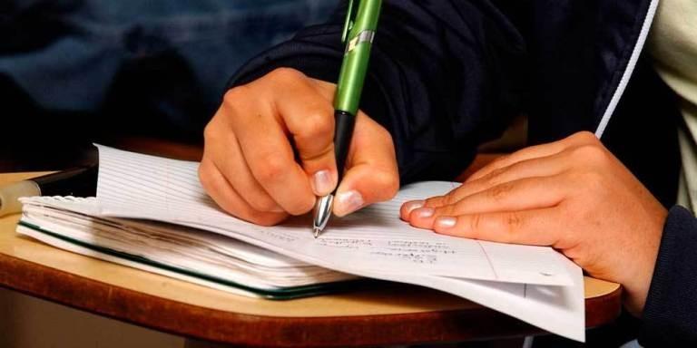Se abre la preinscripción para ingresar a 1° año de Profesorados
