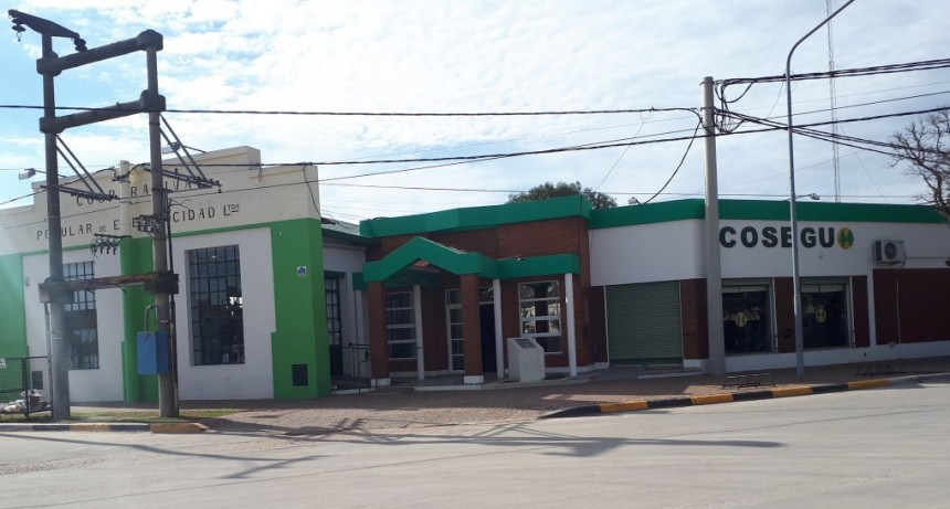 Otra cooperativa de La Pampa ya tiene licencia de TV cable