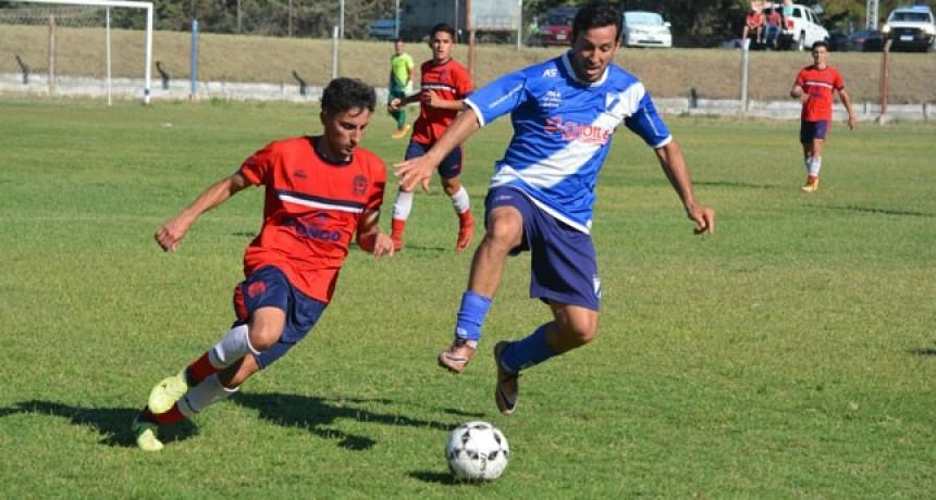 Unión es campeón de la Copa Liga Cultural