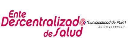 """12 DE JULIO """"DÍA DE LA MEDICINA SOCIAL"""""""