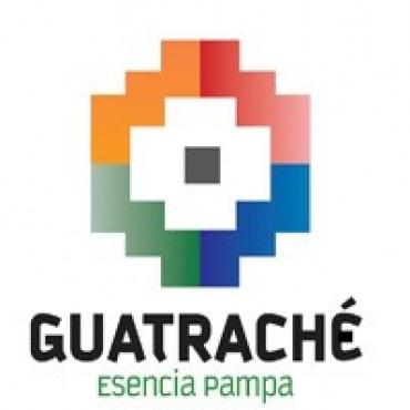 CURSOS DE CAPACITACIÓN EN GUATRACHE