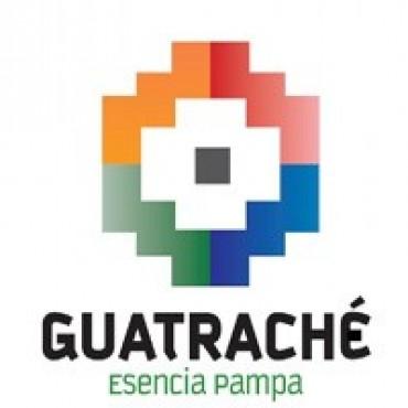 INFO MUNICIPALIDAD DE GUATRACHE