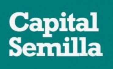 Programa Capital Semilla