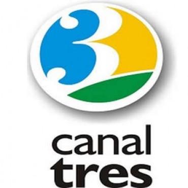 CANAL 3 FIRMÓ ACUERDOS
