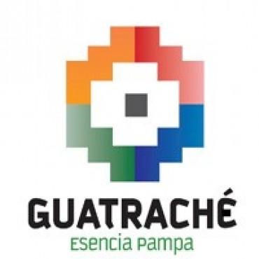 BREVES DE LA MUNICIPALIDAD DE GUATRACHE