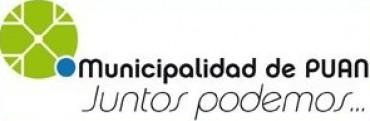 IMPORTANTE GESTIONES EN LA PLATA DEL INTENDENTE CASTELLI