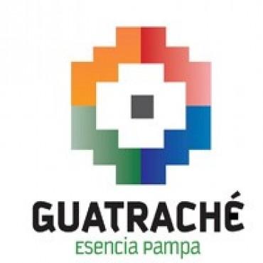 MUSICA EN LA PLAZA DE GUATRACHE