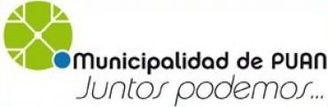 AMBULANCIA PARA EL CIC DARREGUEIRA