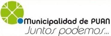 LABORATORIO DE ANÁLISIS DE TRIQUINOSIS